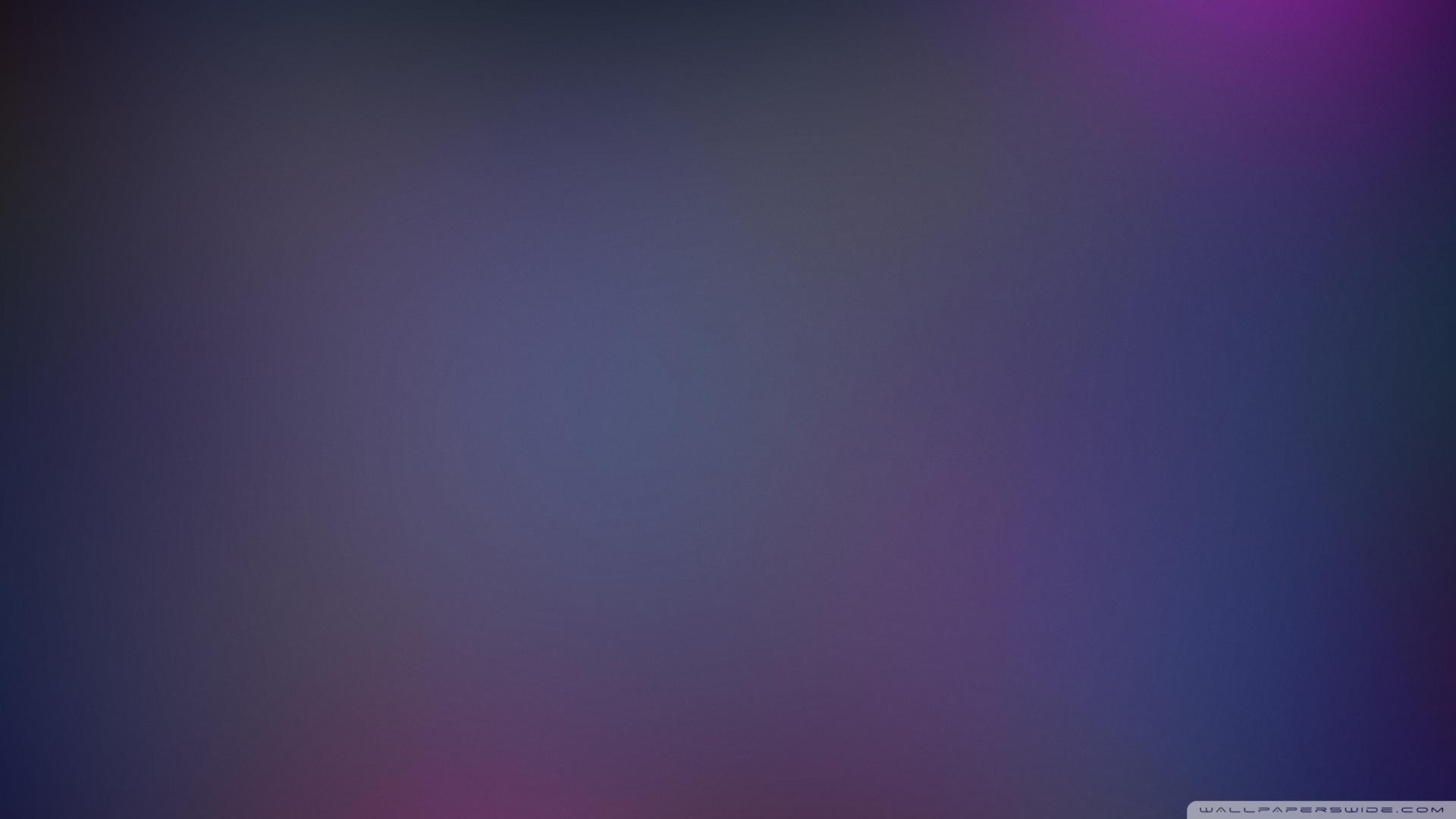 Dark Colors HD desktop wallpaper : High Definition : Fullscreen