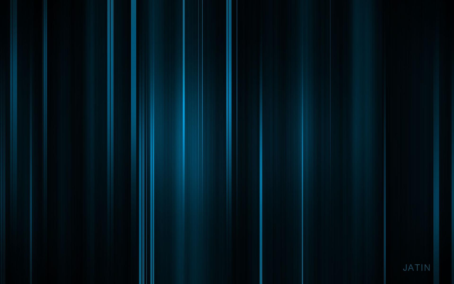 Dark Colored Wallpaper