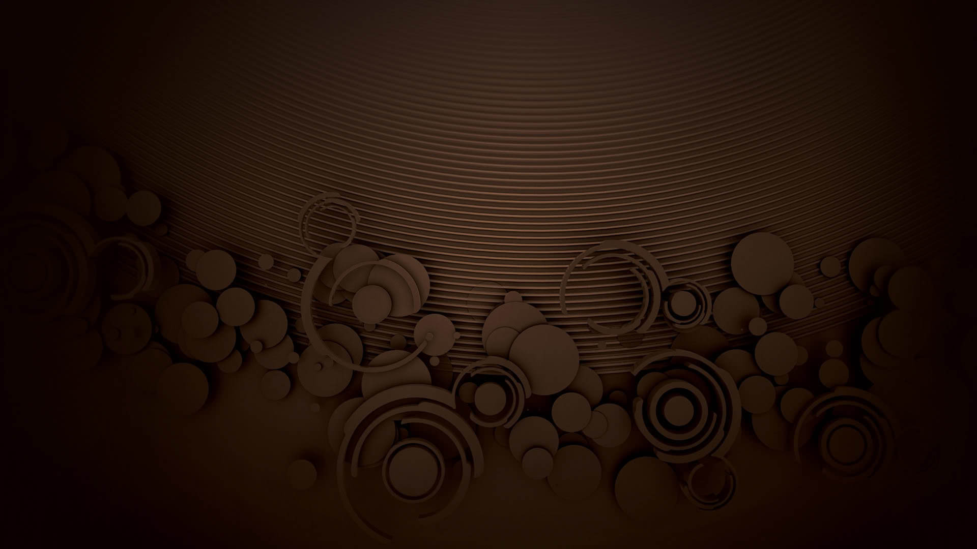 75+ Brown Backgrounds, Wallpapers, Images, Pictures   Design Trends