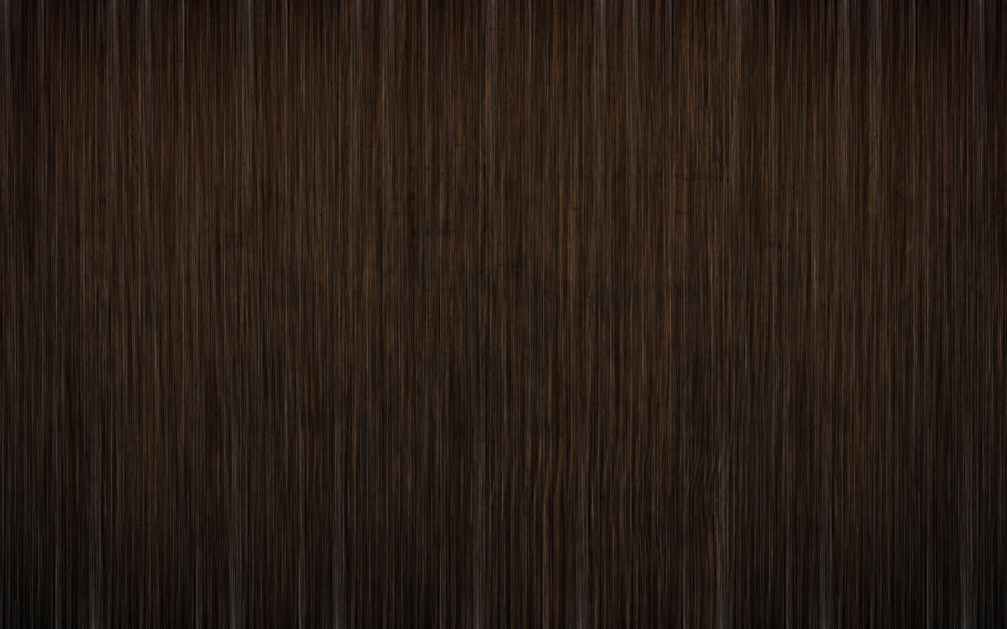 Dark Colored Wallpapers Group (63+)