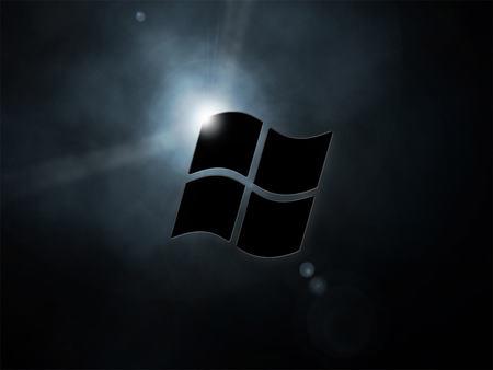 Collection of Desktop Backgrounds Dark on HDWallpapers