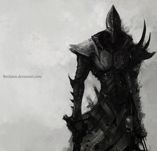 Dark Eldar Background by Aydin Dominighi on GoldWallpapers com