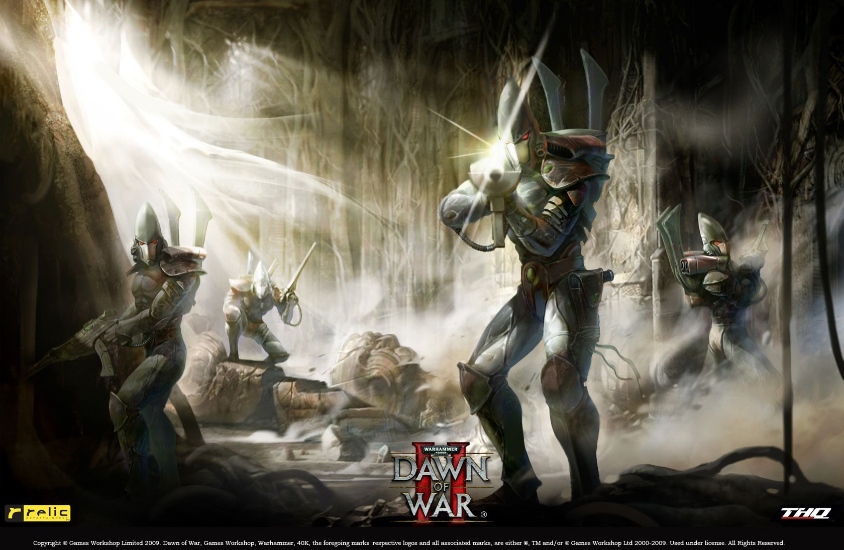 Eldar Wallpapers - Wallpaper Cave