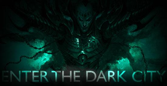 Dark Eldar Wallpaper - WallpaperSafari