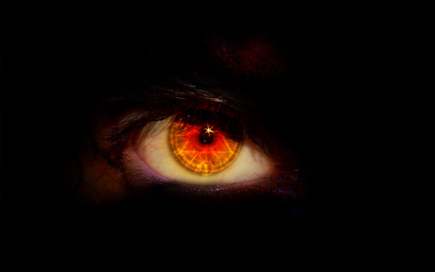 1000+ images about Eyes on Pinterest | Beautiful dark art, Search