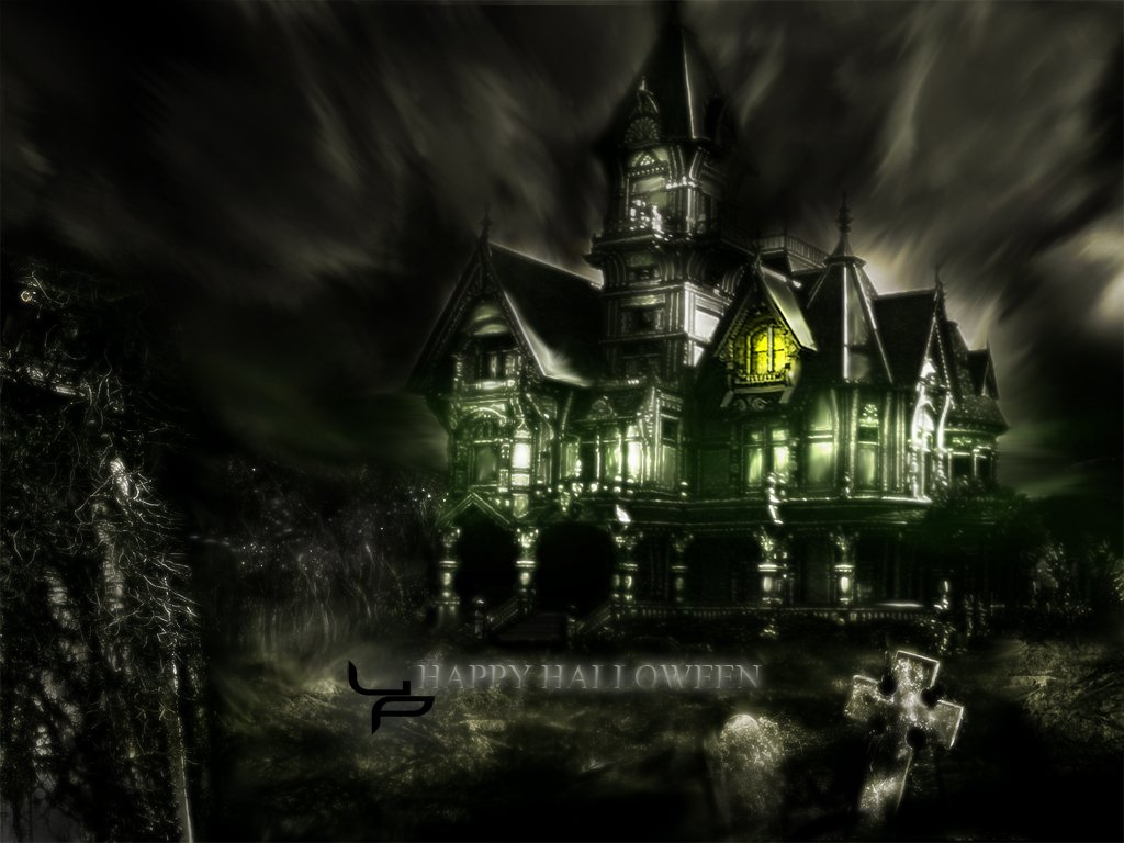 DARK GOTHIC HD WALLPAPERS | FREE HD WALLPAPERS
