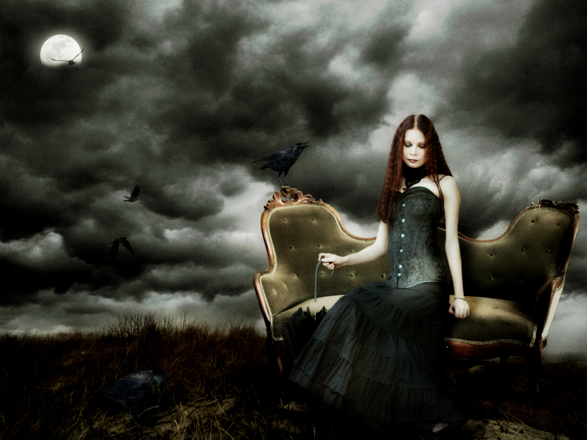Download Free dark Wallpapers | gothic Wallpaper Backgrounds