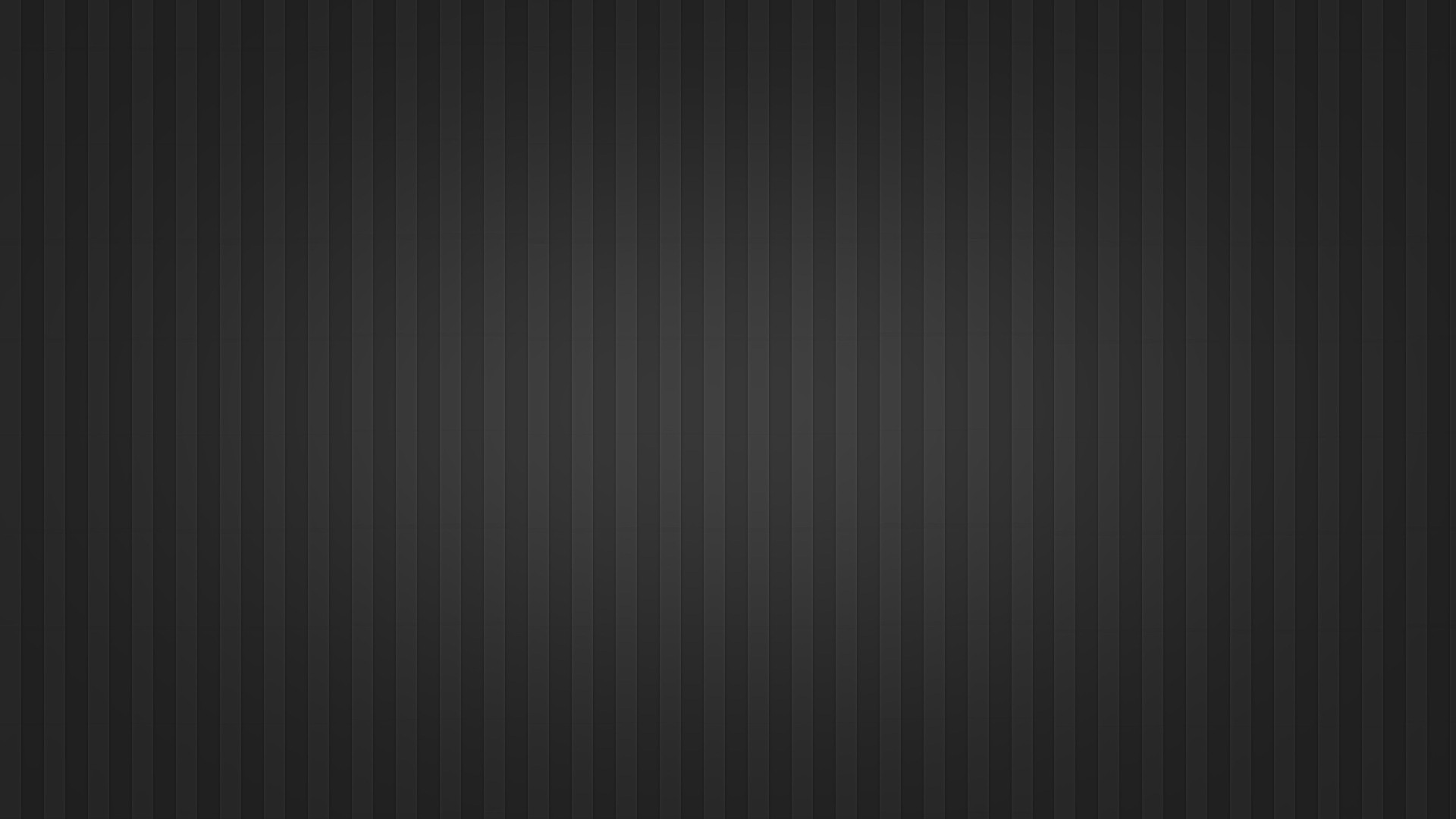 Dark Gray Wallpaper - WallpaperSafari