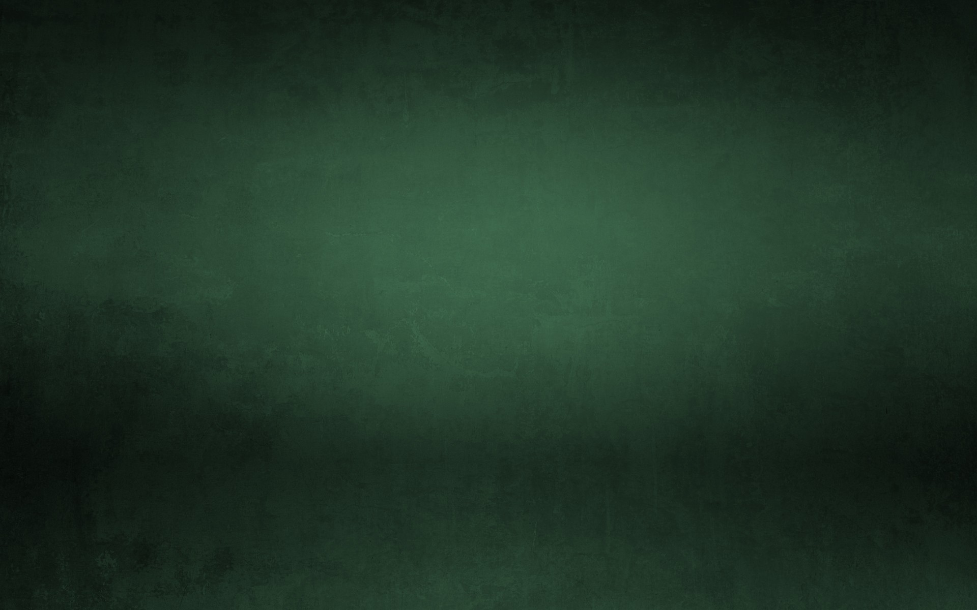 Dark Green Background Wallpaper - WallpaperSafari