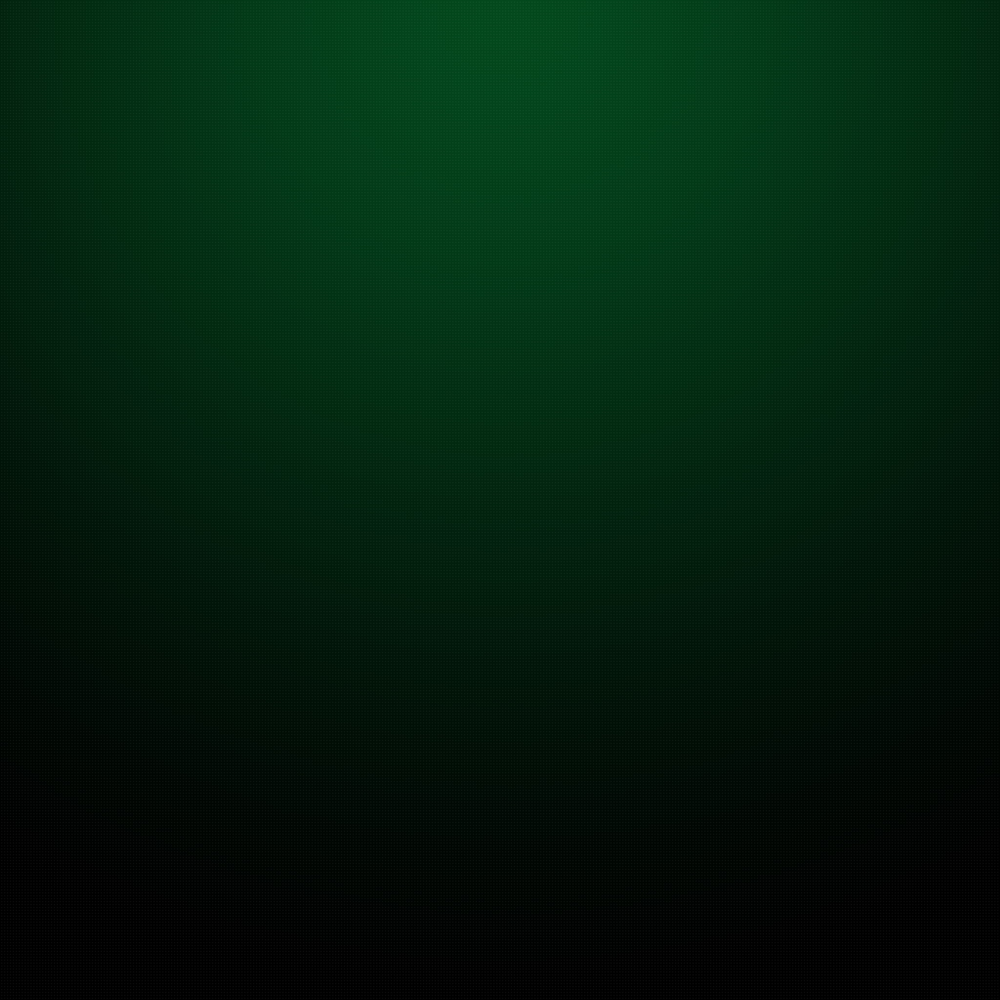Dark Green Wallpaper HD - WallpaperSafari
