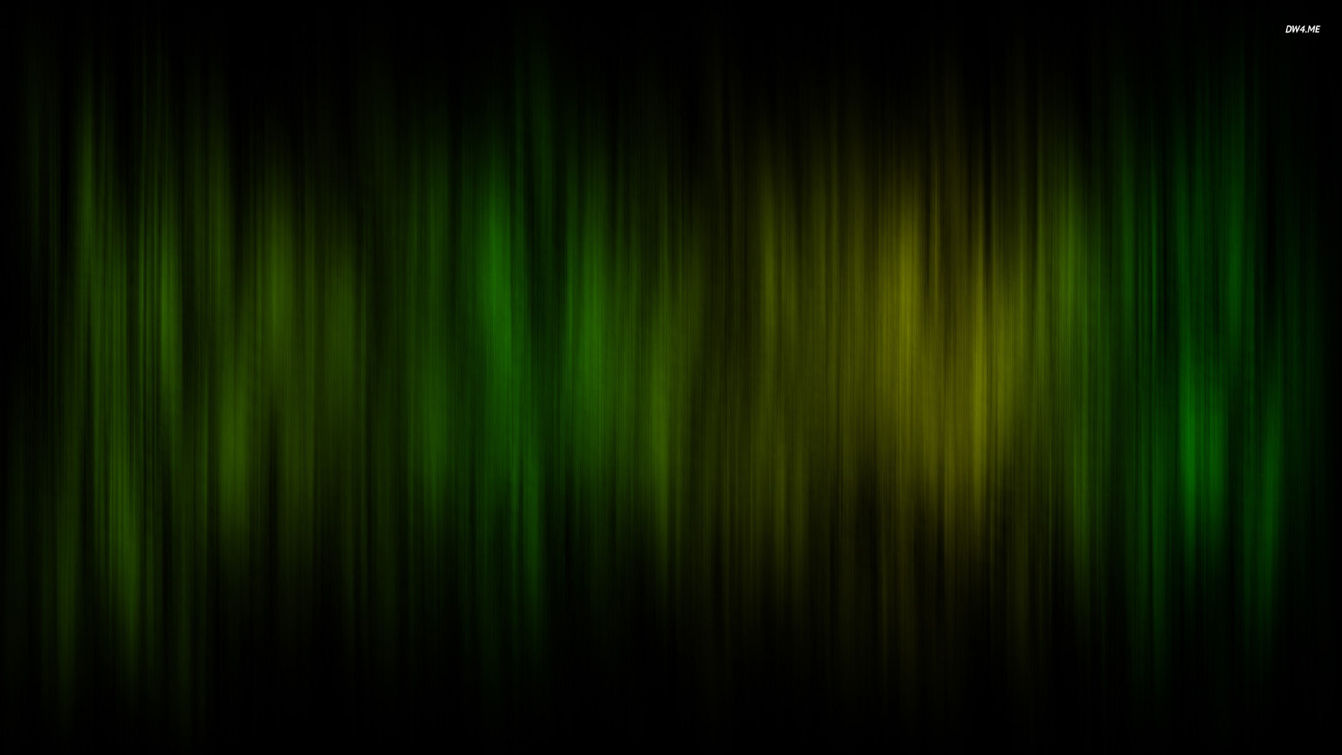 Dark Green Wallpaper 25, Green Backgrounds, Pictures and images