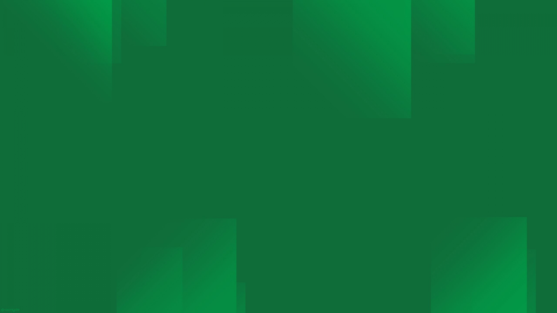8 HD Dark Green Wallpapers - HDWallSource com