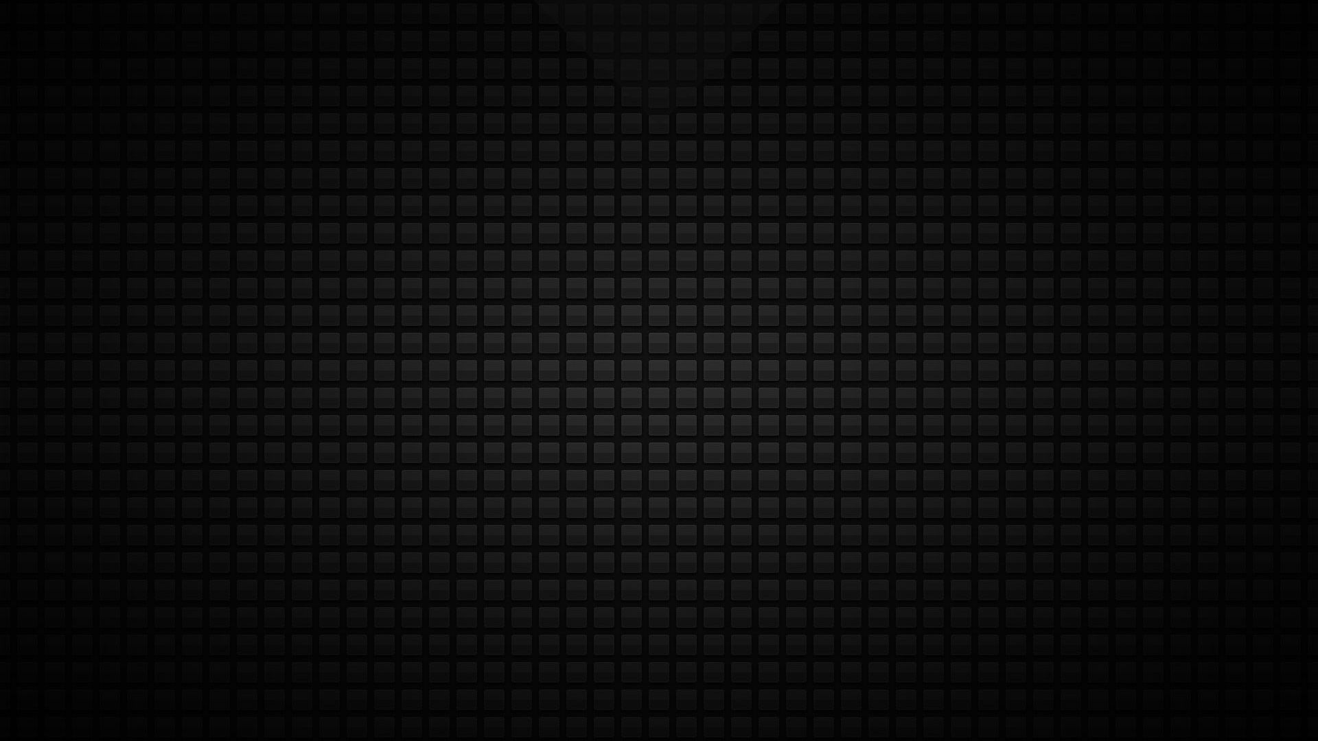 Dark Grey Wallpaper - WallpaperSafari