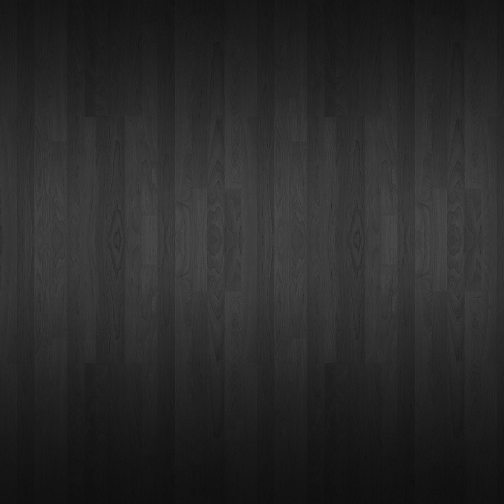 Collection of Dark Grey Wallpapers on HDWallpapers