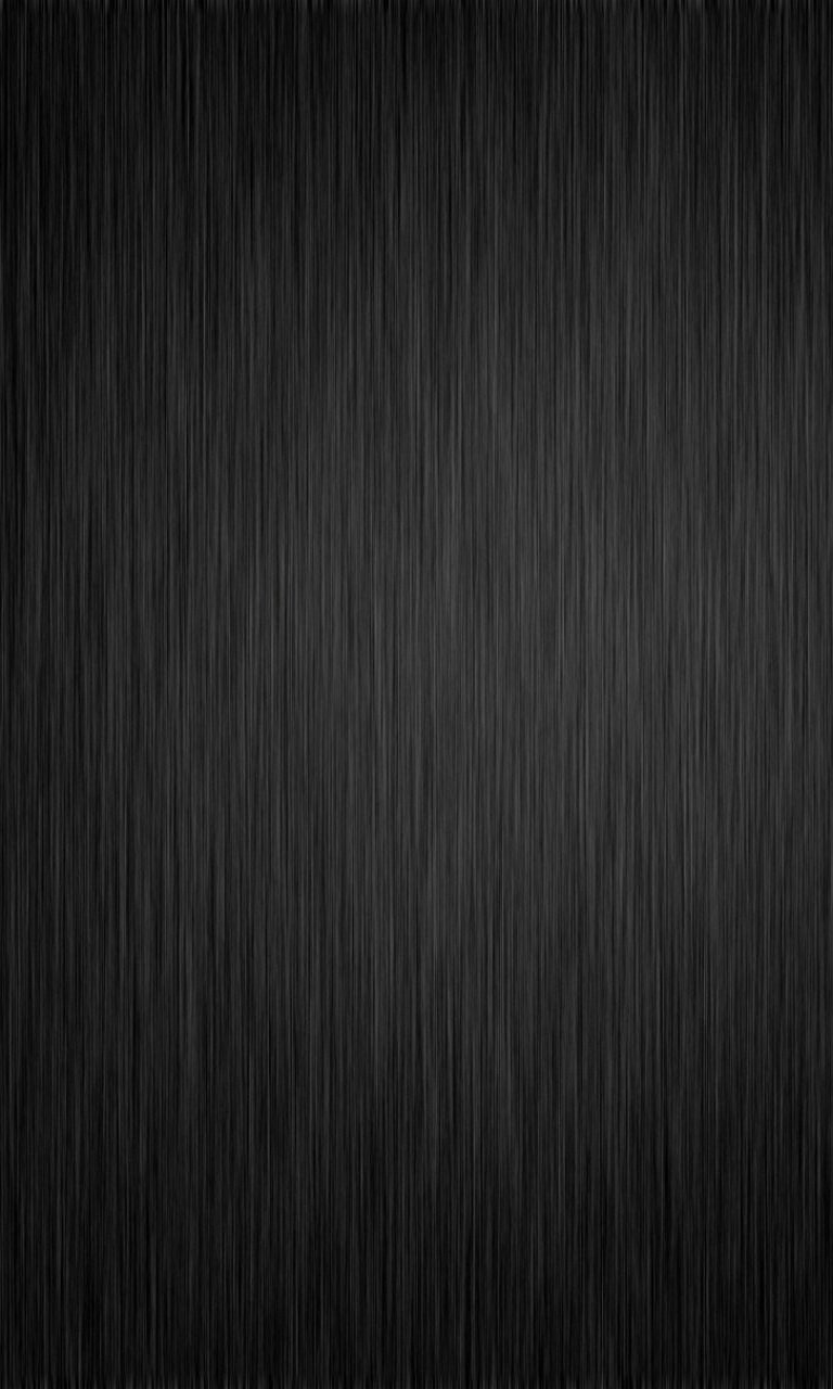 Collection of Dark Grey Wallpaper on HDWallpapers