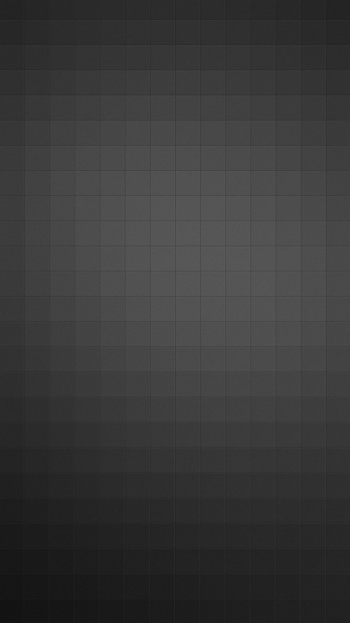 Dark Grey Wallpapers Group (68+)