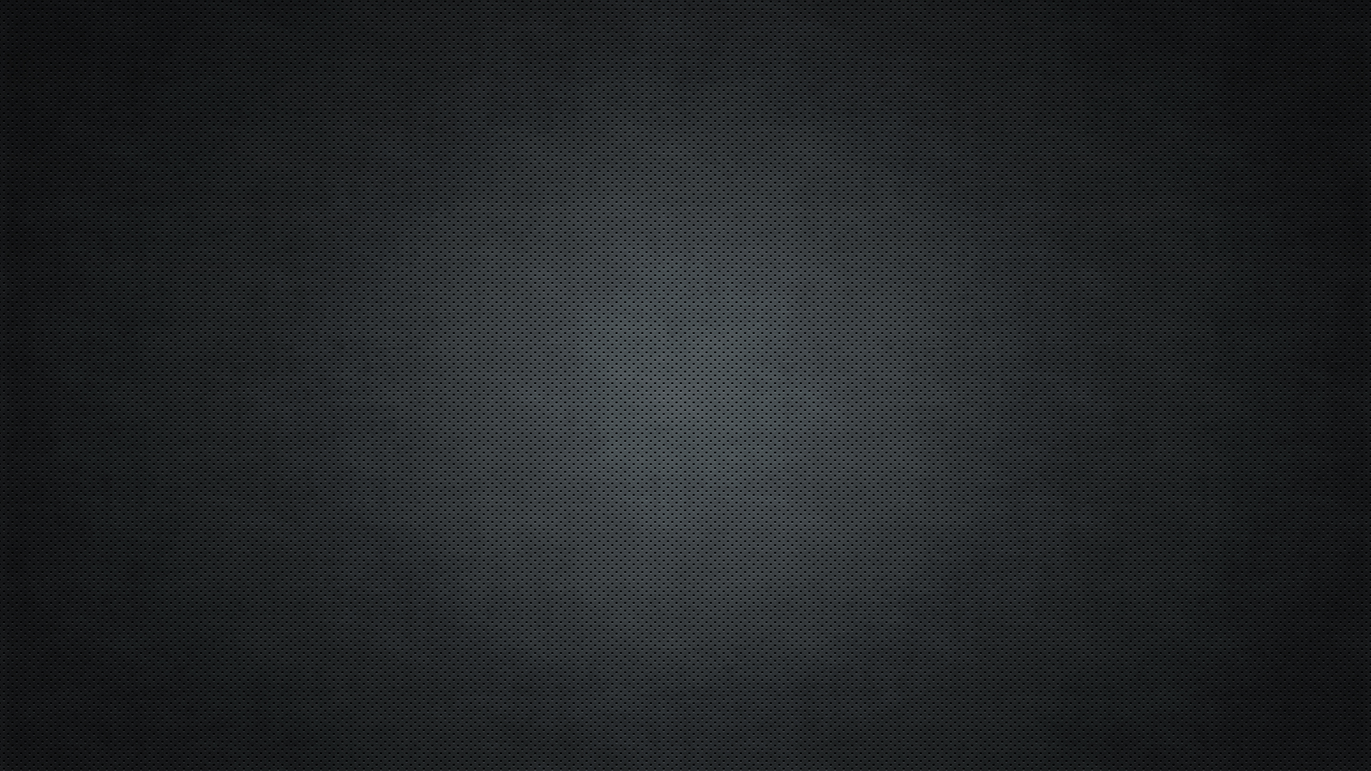 3 Dark Grey HD Wallpapers | Backgrounds - Wallpaper Abyss