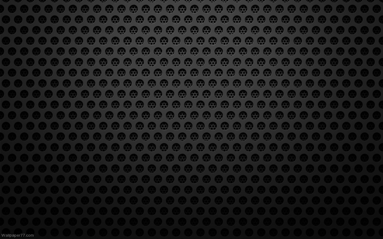 Dark Grey Wallpaper