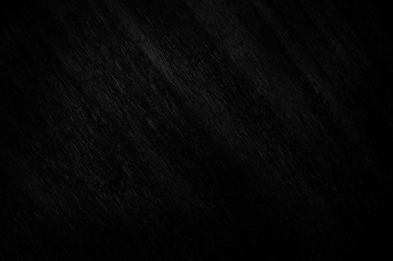 Dark Gray Wallpaper - WallpaperSafari