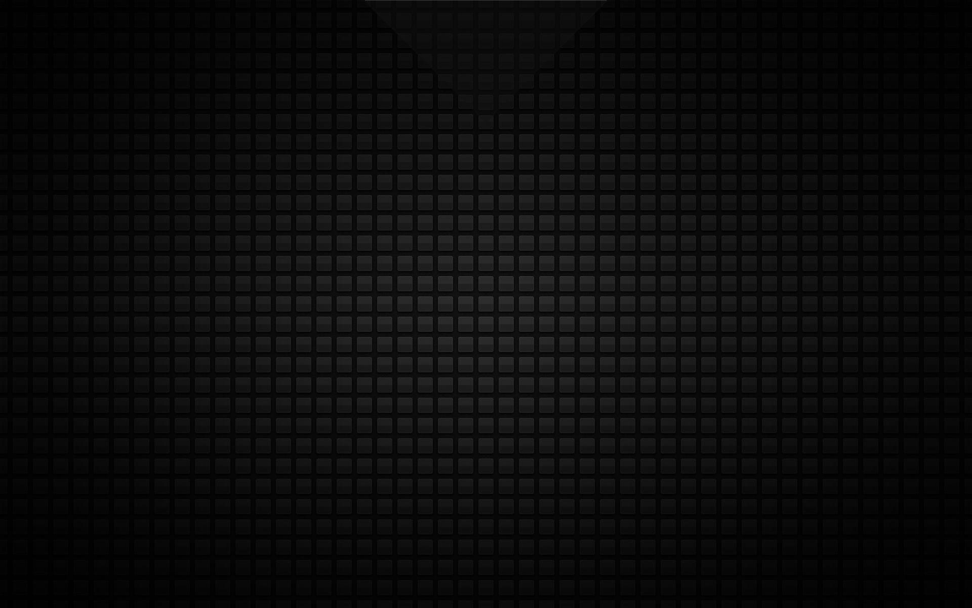 Dark Grey Wallpaper