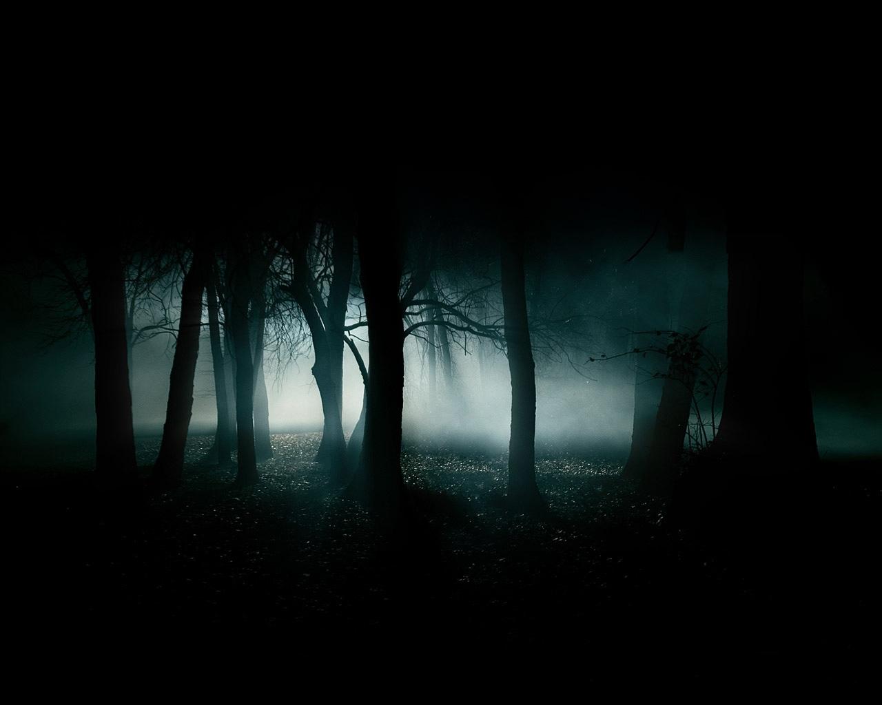 dark pics