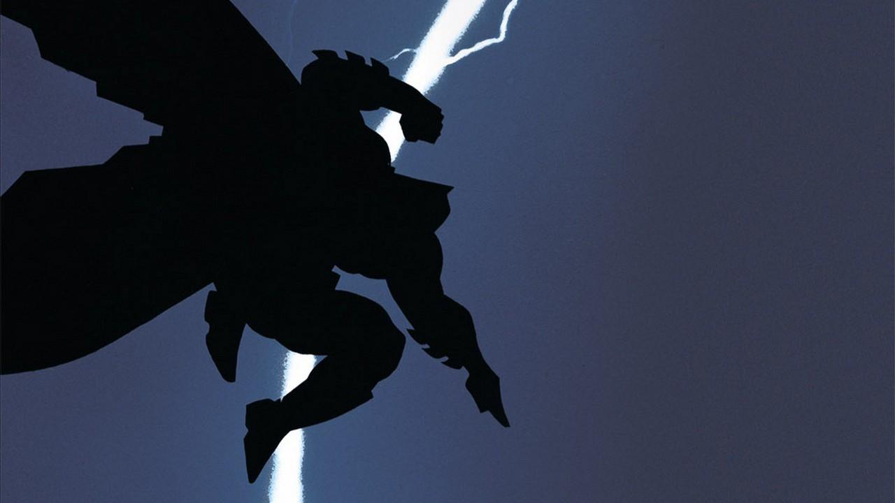 1629x914px 128 71 KB The Dark Knight Returns #455654