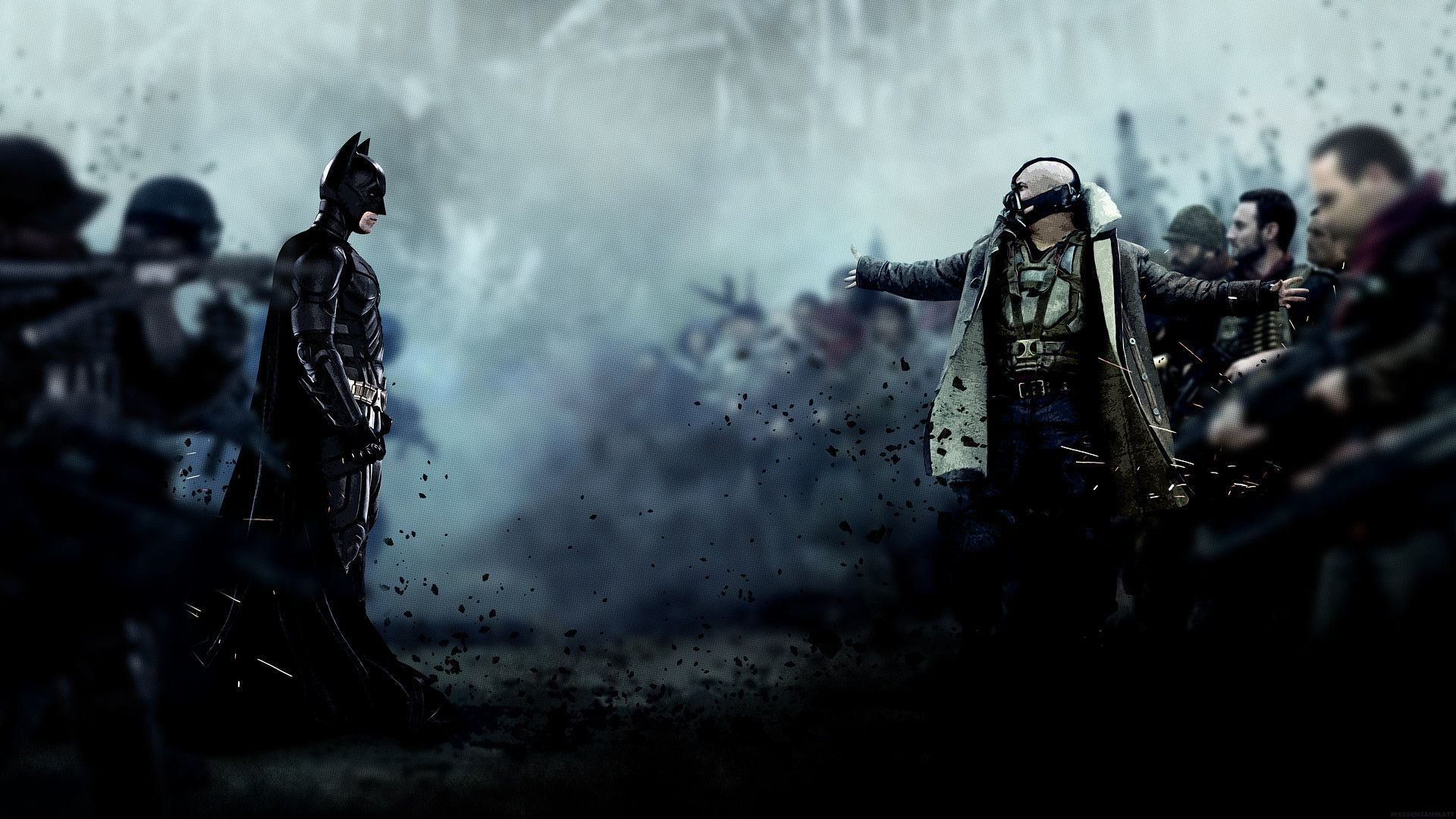 The Dark Knight Rises Wallpapers HD 1920x1080 - Wallpaper Cave