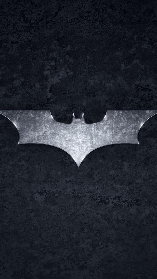 17 Best ideas about Dark Knight Wallpaper on Pinterest | Dark