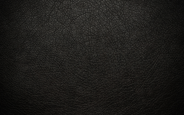 dark leather wallpaper #3
