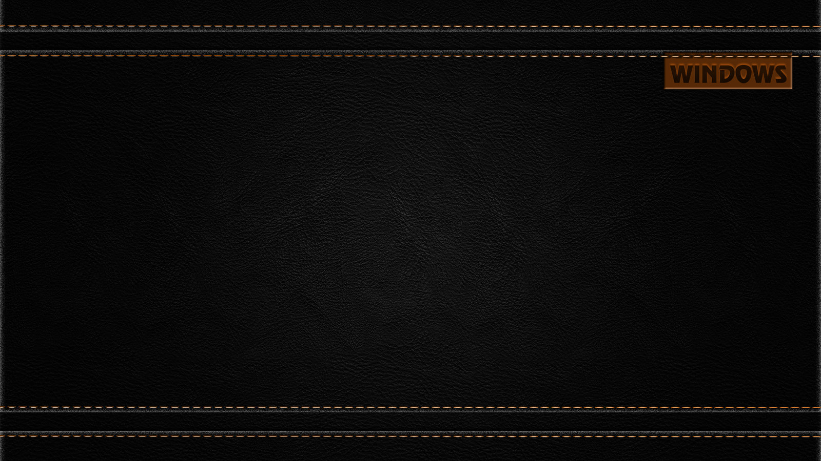 Collection of Dark Leather Wallpaper on HDWallpapers