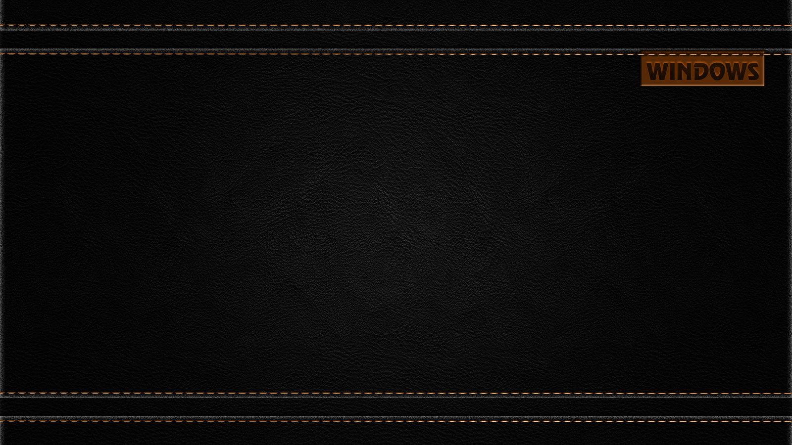 dark leather wallpaper #17