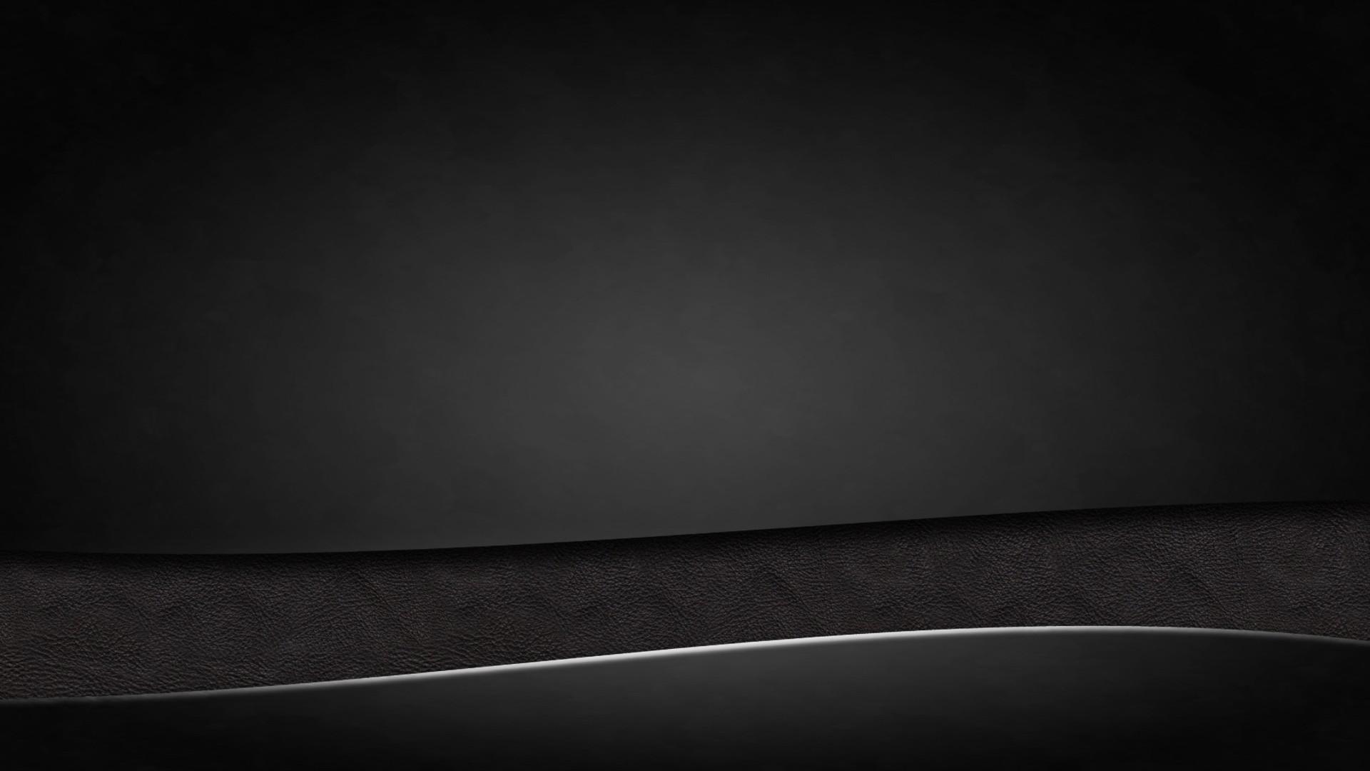 Black Leather Wallpaper HD | PixelsTalk Net