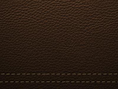 Dark Brown Leather by Flemming Rasmussen - Dribbble
