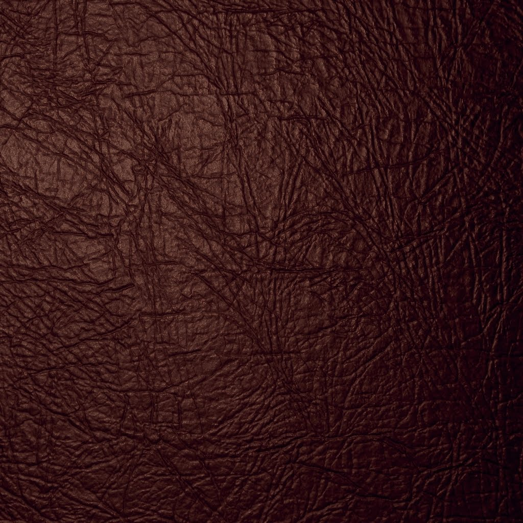 dark leather wallpaper #23
