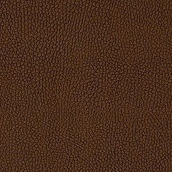 1000+ images about Faux leather wallcoverings on Pinterest