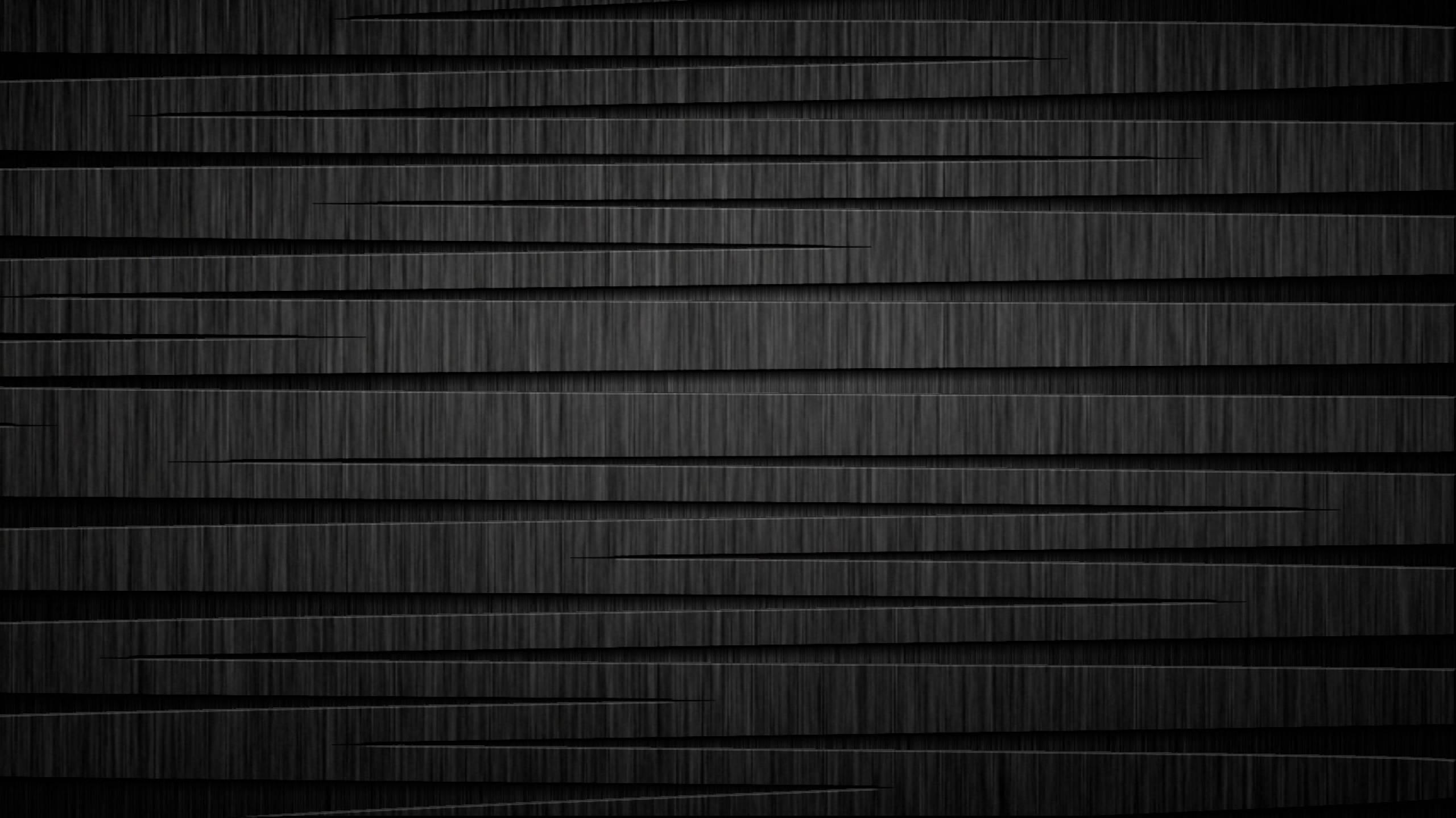 dark leather wallpaper #19