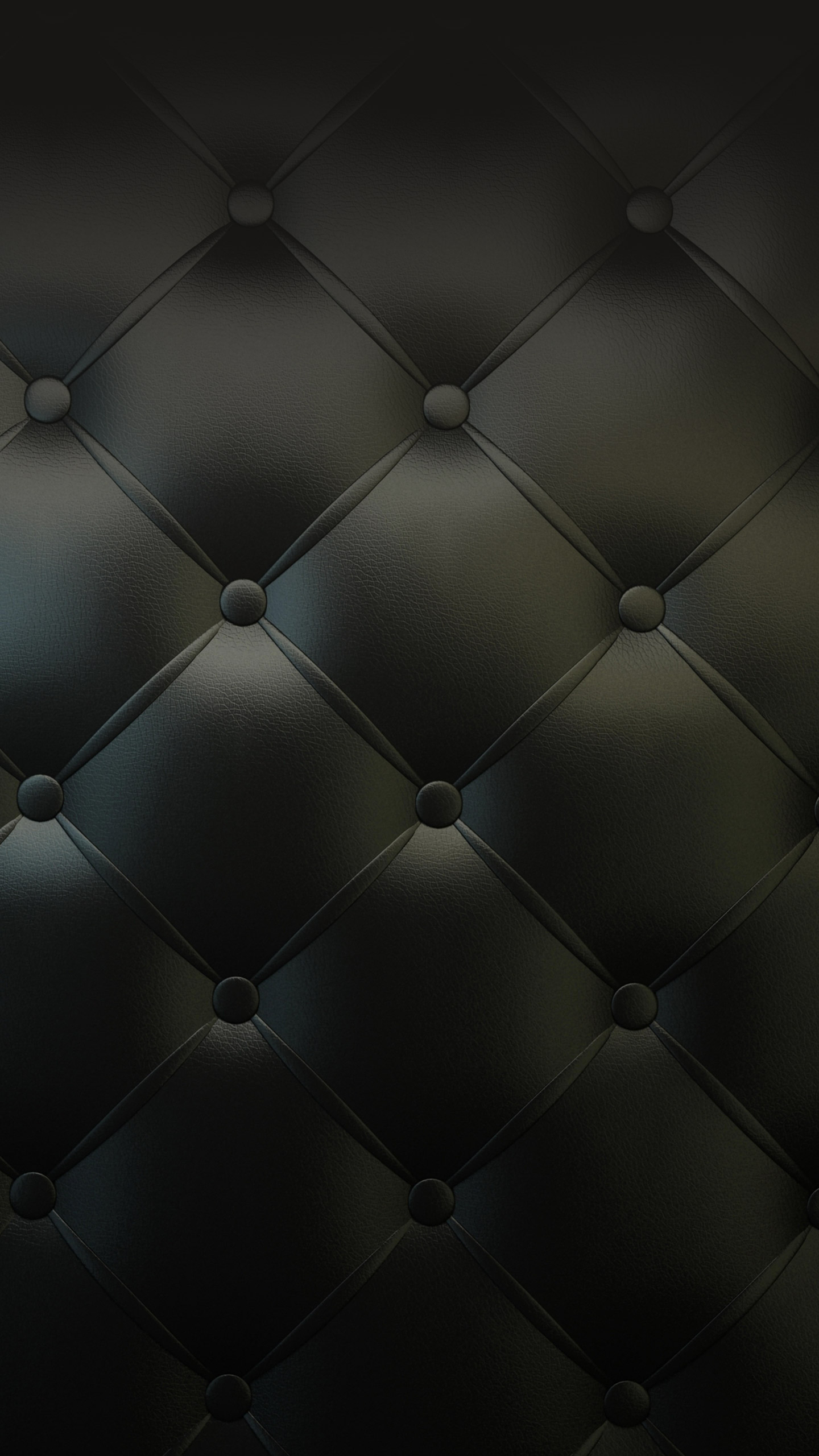 dark leather wallpaper #16