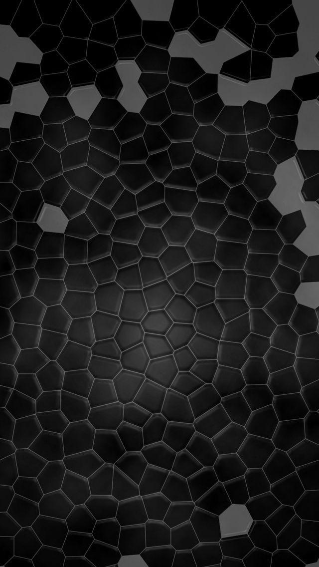 dark leather wallpaper #18