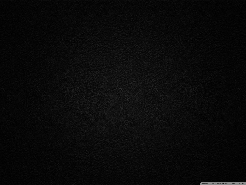 Black Background Leather HD desktop wallpaper : Widescreen : High