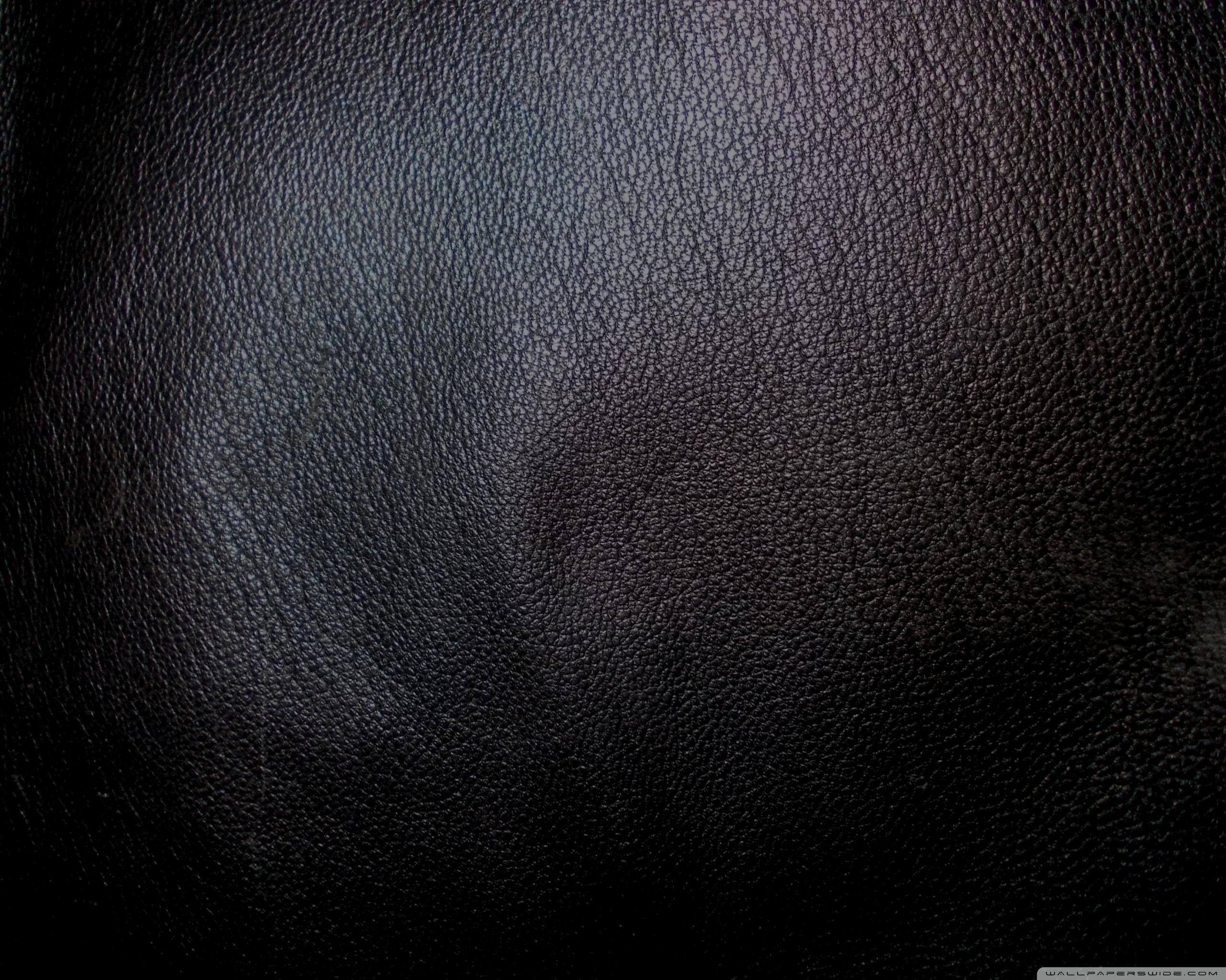 Dark Leather Wallpaper Page 1