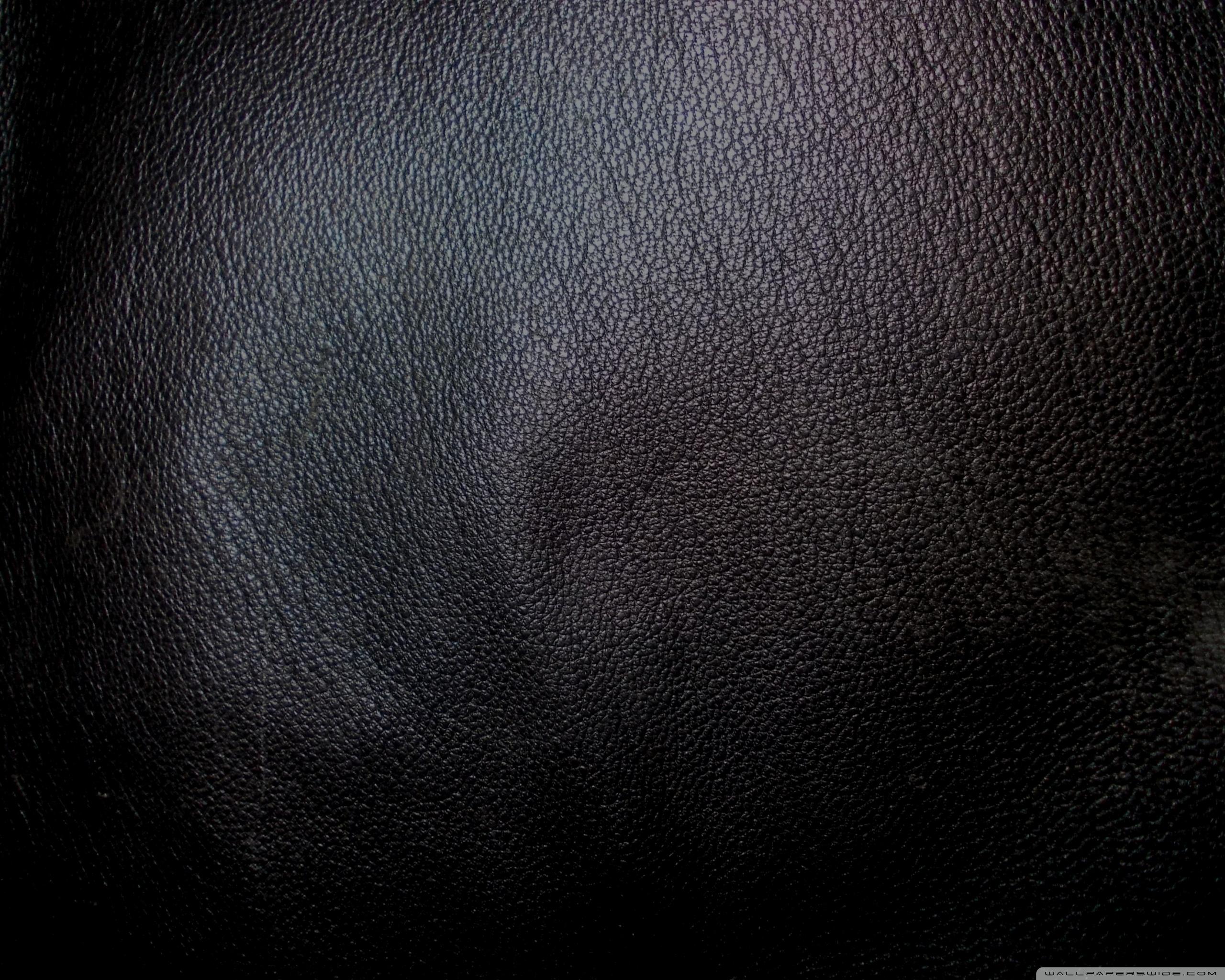dark leather wallpaper #6