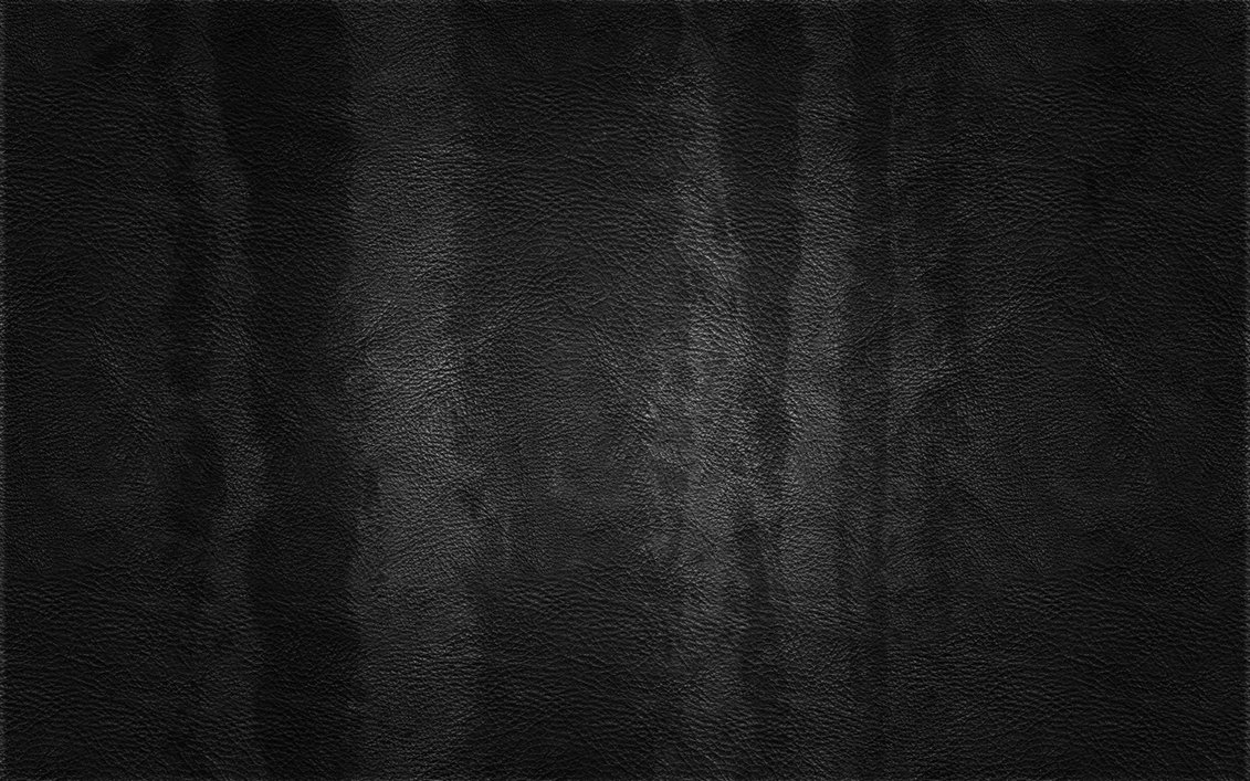 dark leather wallpaper #1