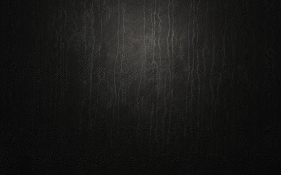 dark leather wallpaper #4