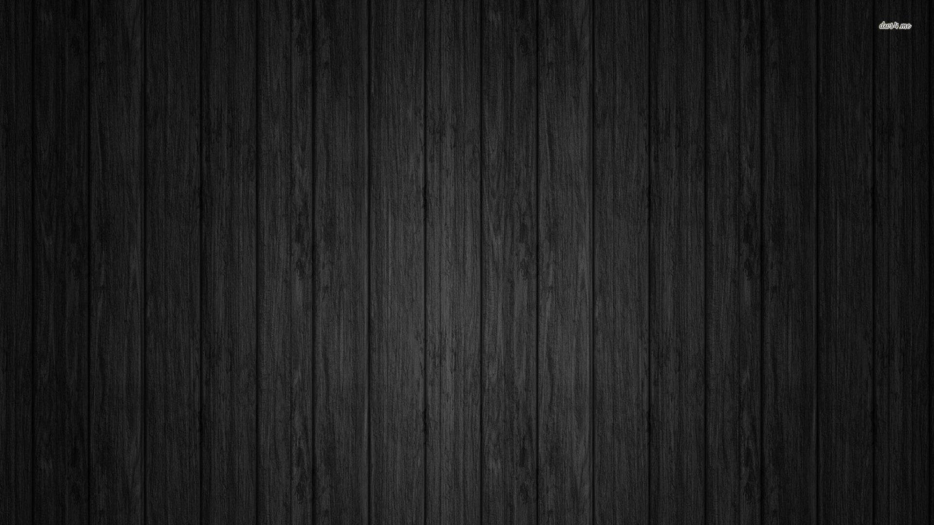 dark leather wallpaper #2