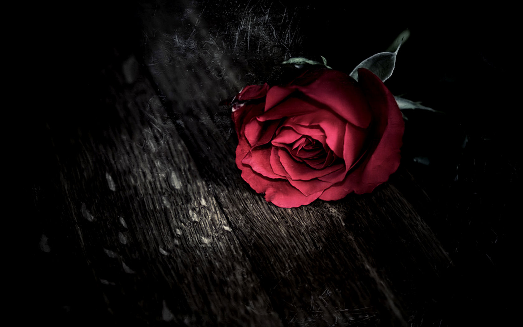 Dark Love Wallpapers 8199 Hd Wallpapers in Love - Imagesci com