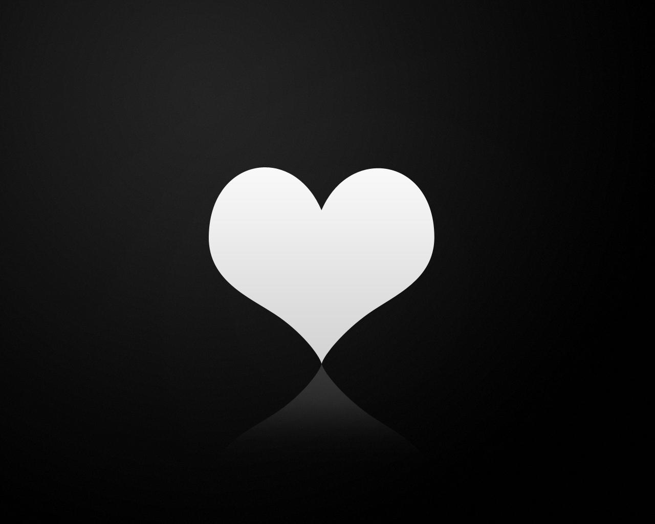dark love wallpaper #17