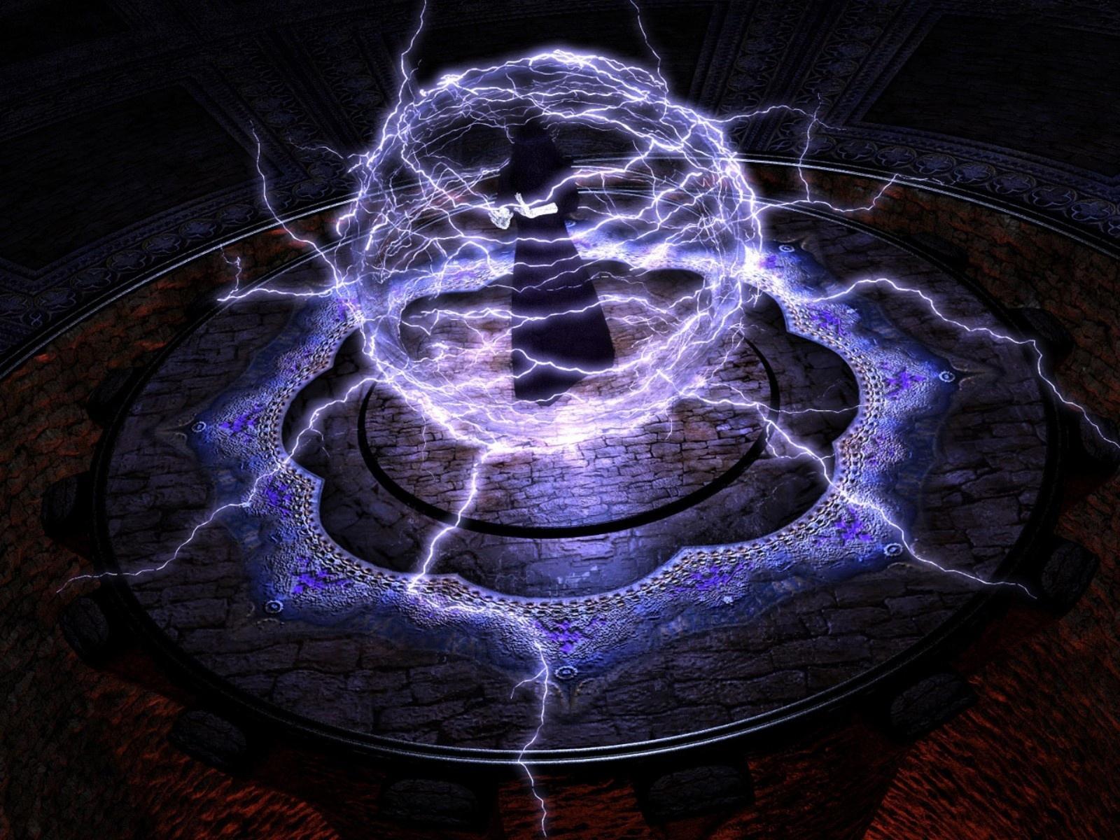 Dark_Magic_Master_Wallpaper jpg?m=1399676400