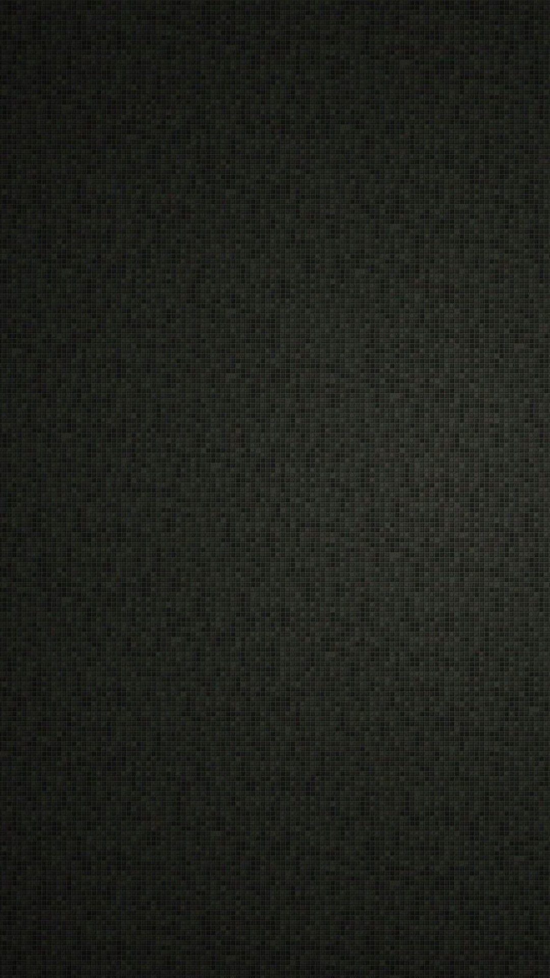 Dark Mobile Wallpapers Group (48+)