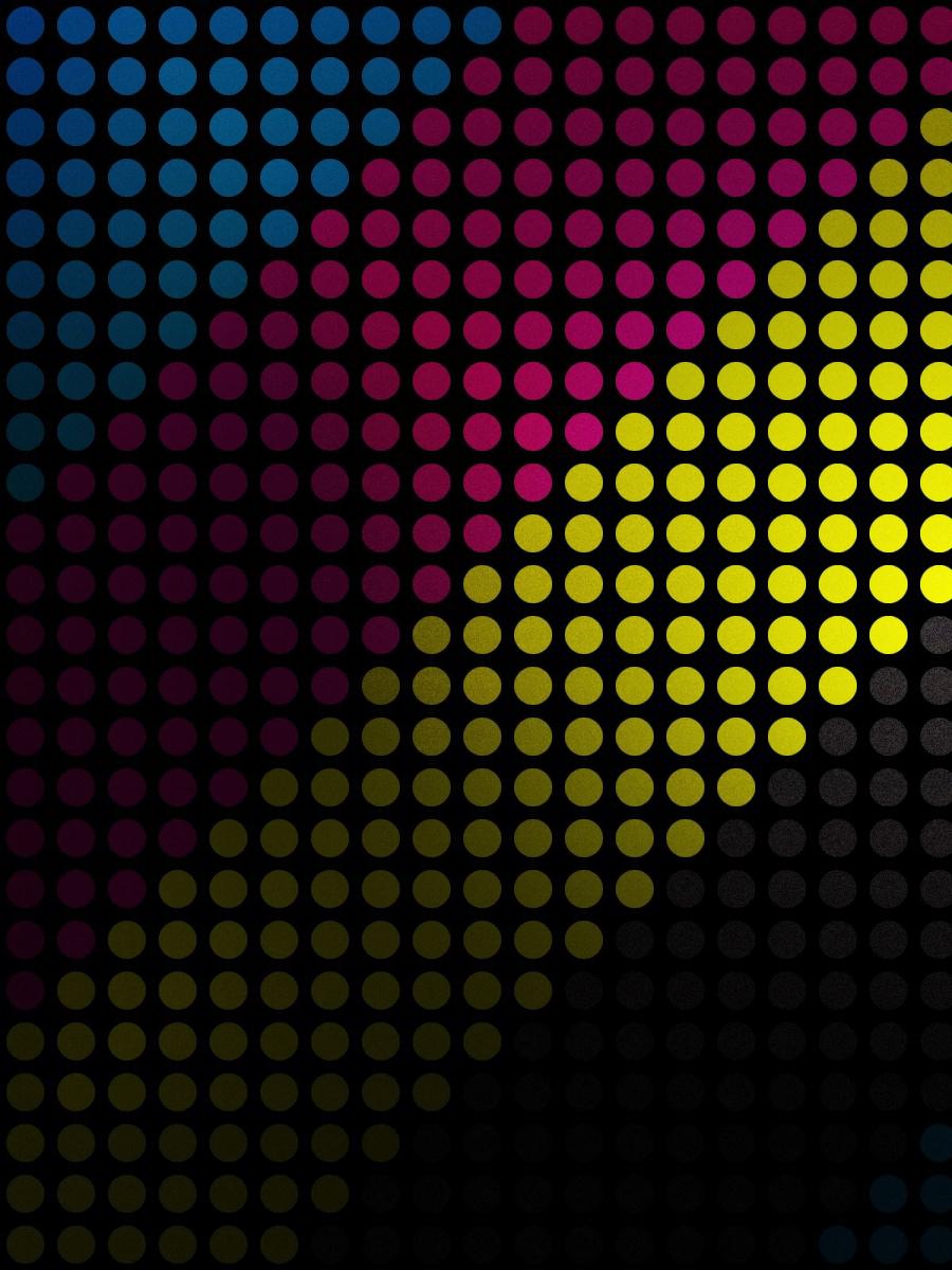 Dark Mobile Wallpaper / HD-Wallpapers