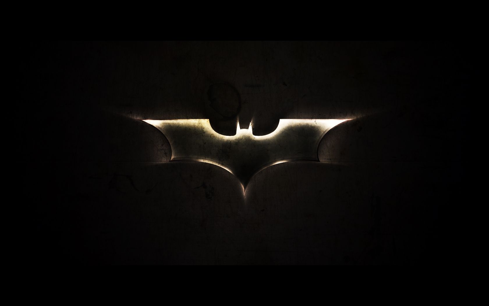 Dark Knight Wallpapers HD - Wallpaper Cave